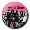 Pussycat Dolls (Group)