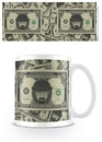 Breaking Bad - Heisenberg Dollar