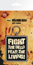 The Walking Dead - Fight the Dead