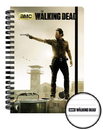 The Walking Dead - Prison A5