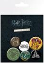 Harry Potter - Mix