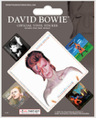 David Bowie - Album Covers