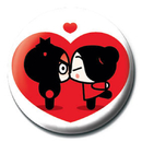 PUCCA - heart