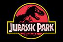 Jurassic Park - Classic Logo