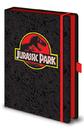 Jurassic Park - Classic Logo Premium