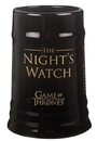 Game Of Thrones - Night's Watch